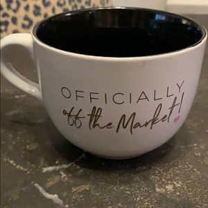 Mug for Brides! Coffee & Wedding Planning! 👰🏻❤️